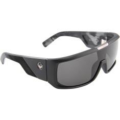 81498c2caa439 Foto Óculos de Sol Unissex Esportivo Dragon Orbit
