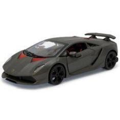 Imagem de Lamborghini Sesto Elemento 1:24 Bburago