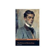 Imagem de The Picture Of Dorian Gray - Penguin Readers - Oscar Wilde - 9781408289570
