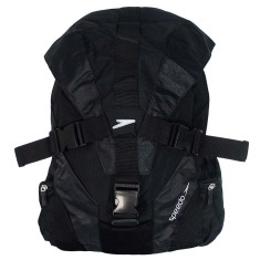 Mochila Speedo com Compartimento para Notebook 29 Litros New Office