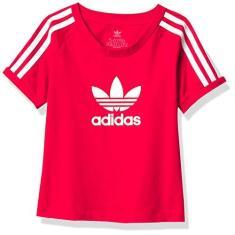 Imagem de adidas Originals Kids' Tee