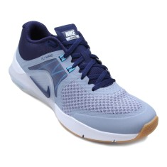 d584cd411c1 Tênis Nike Masculino Academia Zoom Train Complete 2
