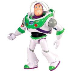 Imagem de Figura Articulada Disney Toy Story 4 Buzz Lightyear Gdp65