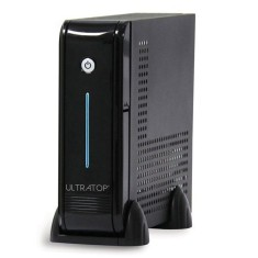 PC Ultratop Intel Celeron J3060 1,60 GHz 4 GB HD 500 GB Linux