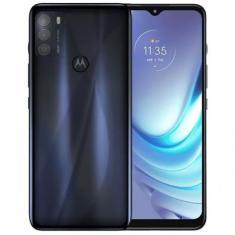 Imagem de Smartphone Motorola Moto G G50 5G XT2149-1 128GB Android