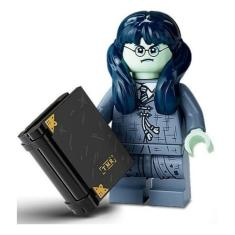 Imagem de Lego Minifigures 71028 Harry Potter Série 2 - Moaning Myrtle