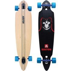 Skate Longboard - Koston Master