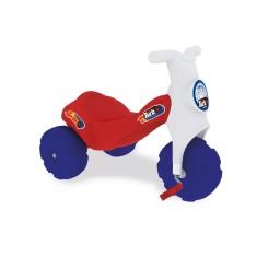 Imagem de Triciclo com Pedal Xalingo New Turbo