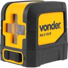 Imagem de Nivel Laser 10M Nlv010  - Vonder