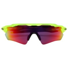 Óculos de Sol Masculino Esportivo Oakley Radar EV Path
