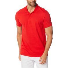 Imagem de Forum Camisa Polo Masculino, P,  Ife