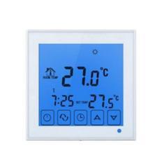 Imagem de HY03WW-1 Smart Heater Termostato Wifi gua Digital controlador de temperatura