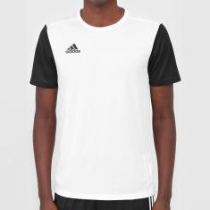 Imagem de Camiseta Estro  E  - Adidas