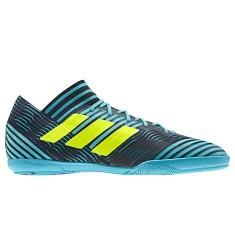 800e2c272a Foto de Tênis Adidas Masculino Nemeziz 17.3 Futsal