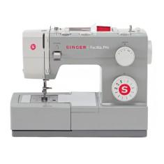 Máquina de Costura Doméstica Reta Facilita Pro 4411 - Singer