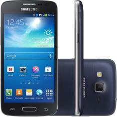 9c8c9a1107a Smartphone Samsung Galaxy S3 Slim G3812B 8GB 2 Chips 5