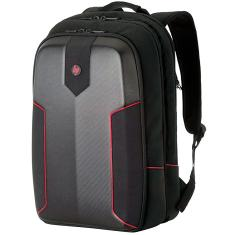 Mochila Gamer HP com Compartimento para Notebook 3EJ61LA