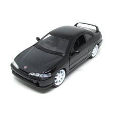 Imagem de Miniatura Honda Integra Type-R Japan 1995  Jdm Tuners 1:24 Jada Toys