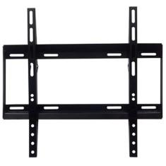 """Imagem de Suporte para TV LCD/LED/Plasma Parede 32"""" à 55"""" Brasforma SBRP403"""