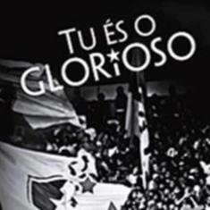 Imagem de Toalha de Praia Buettner Veludo Torcida Botafogo