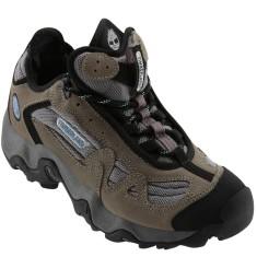 8fe0838d61b Tênis Timberland Feminino Trekking Gorge C2