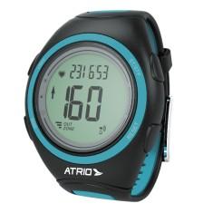 Relógio Monitor Cardíaco Atrio Citius ES050