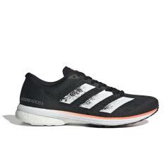 Tênis Adidas Masculino Corrida Adizero Adios 5