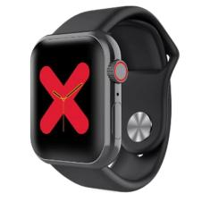 Smartwatch Importado D28