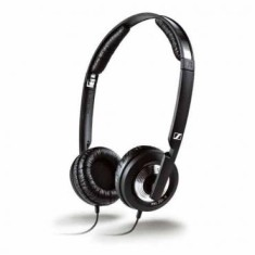 Headphone Sennheiser PXC 250 II Dobrável