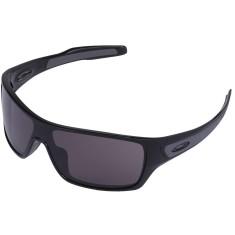 Óculos de Sol Masculino Oakley Turbine Rotor OO9307 68fbca2aa7e