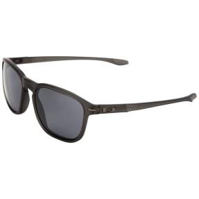 a4c8e5ae4c282 Óculos de Sol Unissex Oakley Enduro
