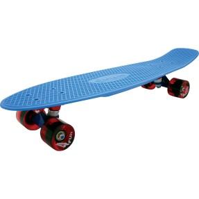 Skate Cruiser - 4 Fun 27
