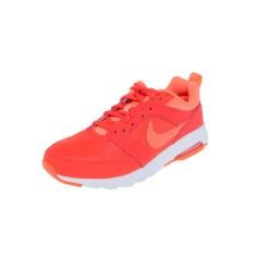 Tênis Nike Feminino Corrida Air Max Motion