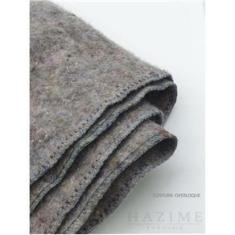 Imagem de Kit 4 Cobertor Solteiro Popular - 130 X 200 Cm