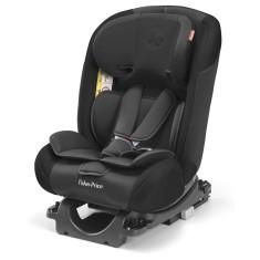 Imagem de Cadeira para Auto All-Stages Fix BB561 De 0 a 36 kg - Fisher Price