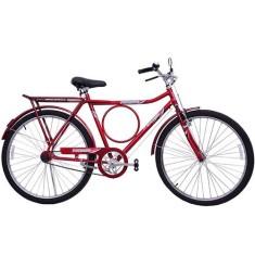 Imagem de Bicicleta Cairu Aro 26 Potenza