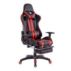 Cadeira Gamer Legends Mobly