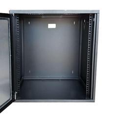 Mini RACK 19  07U X 450 MM