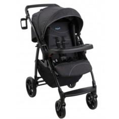 Carrinho de Bebê Travel System Burigotto Primus K 2054