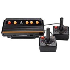 Imagem de Console Atari Flashback 8 Tectoy