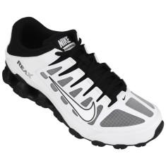 db23f0f957d Tênis Nike Masculino Corrida Reax 8