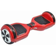 Skate Hoverboard - Importado 23997839