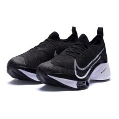 Imagem de Tênis Nike Feminino Casual Air Zoom Tempo Next
