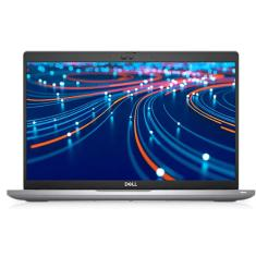 """Imagem de Notebook Dell Latitude 5000 Intel Core i7 1185G7 14"""" 16GB SSD 256 GB 11ª Geração Windows 10"""