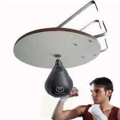 Imagem de Suporte Plataforma Punching Ball
