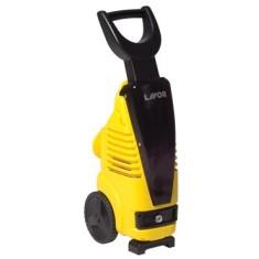 Lavadora de Alta Pressão Lavor Wash 1.740 lb/pol² Magnum