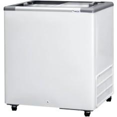 Freezer Horizontal 216 Litros Fricon HCEB 216