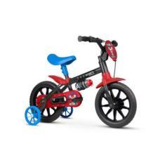 Imagem de Bicicleta Nathor Lazer Aro 12 Mechanic