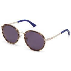 Foto Óculos de Sol Feminino Retrô Colcci C0027 0b28df594b