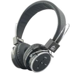 Fone de Ouvido Bluetooth com Microfone Favix Fx-B05
